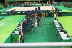 IMG_3101 (Mud Boy) Tags: rio riodejaneiro rio2016 rioolympics2016 rioolympics summerolympics brazil braziltrip brazilvacationwithjoyce 2016summerolympics gymnasticsartisticwomensindividualallaroundfinalga011 gymnasticsartisticwomensindividualallaroundfinal ga011 rioolympicarena zonebarradatijuca gamesofthexxxiolympiad jogosolímpicosdeverãode2016 barraolympicpark thebarraolympicparkbrazilianportugueseparqueolímpicodabarraisaclusterofninesportingvenuesinbarradatijucainthewestzoneofriodejaneirobrazilthatwillbeusedforthe2016summerolympics parqueolímpicodabarra barradatijuca