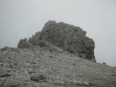 IMG_20160803_140503 (Pizzocolazz) Tags: brenta bocchettealte bocchettecentrali ferrate montagna mountains alpi