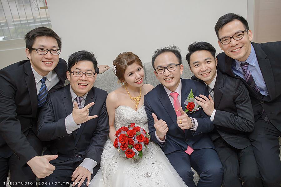婚攝 內湖水源會館 婚禮紀錄 婚禮攝影 推薦婚攝  JSTUDIO_0084
