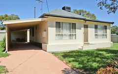 162-164 Darling Street, Wentworth NSW