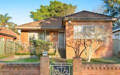 62 Harslett Crescent, Beverley Park NSW