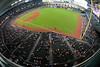 (Texas.713) Tags: astros park maid minit houston texas tx fish eye minute enron the ballpark union station 501crawfordsthoustontx77002 downtown mil baseball nikon wide angle view