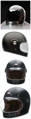 Bell Matte Carbon Ad (BikerKarl2013) Tags: bell matte carbon ad badass motorcycle helmet store biker stuff motorcycles
