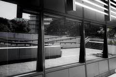 concrete dreams (Rasande Tyskar) Tags: city nord hamburg germany architecture architektur stadt 70er 70s stadtplanung bau planning building concrete beton stahlbeton