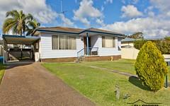 16 Buni Street, Holmesville NSW