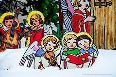 DSC_1729 (Karl Jena Allgäufotos) Tags: allgäu antonierhaus bayern deutschland gemälde krippe madlener maler memmingen schafe schnee schwaben unterallgäu weichnachten weihnachtsgeschichte winter kempten