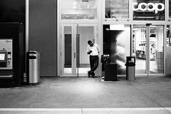 Coop scene (gato-gato-gato) Tags: 35mm asph ch iso400 ilford leica leicamp leicasummiluxm35mmf14 mp mechanicalperfection messsucher schweiz strasse street streetphotographer streetphotography streettogs suisse summilux svizzera switzerland wetzlar zueri zuerich zurigo zrich analog analogphotography aspherical believeinfilm black classic film filmisnotdead filmphotography flickr gatogatogato gatogatogatoch homedeveloped manual rangefinder streetphoto streetpic tobiasgaulkech white wwwgatogatogatoch zrich manualfocus manuellerfokus manualmode schwarz weiss bw blanco negro monochrom monochrome blanc noir strase onthestreets mensch person human pedestrian fussgnger fusgnger passant zurich