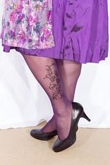 20140105_15_10_23_00010.jpg (pantyhosestrumpfhose) Tags: pantyhose pantyhosefeet strumpfhose bestrumpftebeine nylon nylonlegs tights sheers shoe legs feet schuhe toe pantyhoselegs
