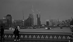SEP192016AT0602PM (Urban Brody Returns) Tags: westminster westminsterbridge vauxhall nineelms thames london wb ubr