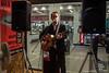 Tim Wheeler live in-store @ Head, Belfast