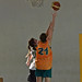 "CADU Baloncesto 14/15 • <a style=""font-size:0.8em;"" href=""http://www.flickr.com/photos/95967098@N05/15166934063/"" target=""_blank"">View on Flickr</a>"