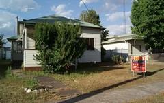 16 York Street, Singleton NSW