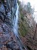 PB251460 (etbright) Tags: autumn cliff fall water leaves landscape waterfall high falls foliage cascades flowing sillbranch