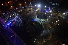 DSC_3100 (ppeng@yahoo) Tags: night nikon taipei 台北 2470 d810 taipeichildrensamusementpark 兒童新樂園 台北兒童新樂園