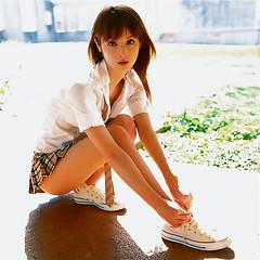 佐々木希 画像60