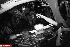 Supersonic Sound by More Vibes @ Phat Milano (MORE VIBES REGGAE BLOG) Tags: mix milano sound dancehall reggae djs phat supersonic selecta soundclash pullup goldenbass italsound ringdialarm supersonicsound ganjacookies morevibepics