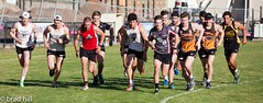 """IMG_9518 (Go to """"Albums"""" for all pics) Tags: club football dolphins frankston vfl"""