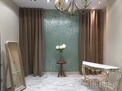 "Cortinas de terciopelo con ollaos • <a style=""font-size:0.8em;"" href=""http://www.flickr.com/photos/67662386@N08/15467051967/"" target=""_blank"">View on Flickr</a>"