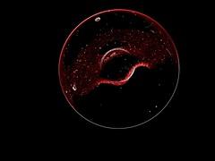 Der-Microkosmos-in-einer-einzigen-Gluehbirne- (Neowinger) Tags: energie olympus tamron zuiko freizeit nokton glhbirne oly nachts wettbewerb wolfram f095 40150mm 40150 tamaron 1442mm 025mm epl2 altagsgegenstnde mrlinux71