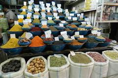 Bazar Vakil Shiraz Irn 26 (Rafael Gomez - http://micamara.es) Tags: persia shiraz bazaar  bazar vakil irn