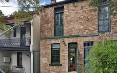 34 Ivy Street, Darlington NSW