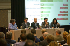 The Politics of Heat: Panel Discussion (Association for Decentralised Energy) Tags: energy institute heat chp conference annual ei 2014 russellhotel chpa heat14 combinedheatandpower heatconference combinedheatandpowerassociation heat2014