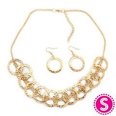 neck-goldkit1oct-box01