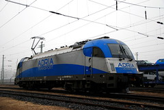 1216.920 (Tams Tokai) Tags: siemens railway loco locomotive bahn lokomotive lok 1216 lokomotiva lte vast mozdony es64u4