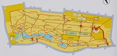 Map (htadano) Tags: