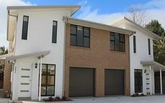 205a Brilliant Street, Tambaroora NSW