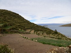 Isla del Sol-6