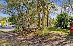 12 Onthonna Terrace, Umina Beach NSW