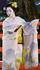 (Tamayura) Tags: nov autumn japan nikon kyoto maiko kansai d800 2014 kamishichiken kitanotenmangū 70200mmf28gvrii 201411151703230