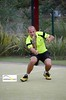 """foto 18 Adidas-Malaga-Open-2014-International-Padel-Challenge-Madison-Reserva-Higueron-noviembre-2014 • <a style=""""font-size:0.8em;"""" href=""""http://www.flickr.com/photos/68728055@N04/15717404558/"""" target=""""_blank"""">View on Flickr</a>"""