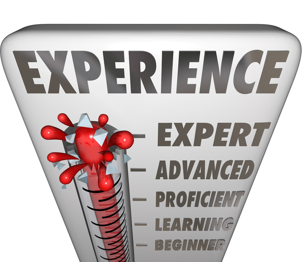 Difference Between Summary of Qualifications and Work Experience on a Resume