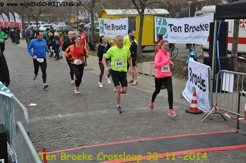 TenBroekeCrossLoop_30_11_2014_0329