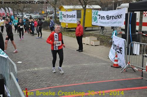TenBroekeCrossLoop_30_11_2014_0372