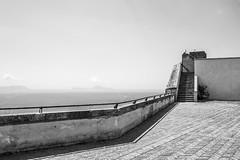 Delle scale