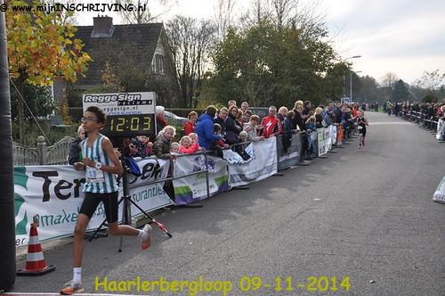 Haarlerbergloop_09_11_2014_0532