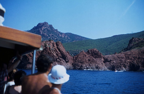 "116F Massif de l'Esterel • <a style=""font-size:0.8em;"" href=""http://www.flickr.com/photos/69570948@N04/15756841820/"" target=""_blank"">View on Flickr</a>"