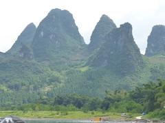 P1050422 (MFTMON) Tags: china travel vacation asia dale guilin yangshou guangxi longsheng guangxiprovince xingping dragonsbackbonericeterraces dalemorton mftmon