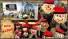 Bon Nadal (rossendgricasas) Tags: merrychristmas feliznavidad bonnadal