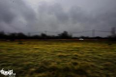 5. Santa Domenica Rally Show. (Stefan Sobot) Tags: b car race nikon rally group fast croatia racing exotic zagreb wrc swift 16 suzuki gti 55 yugo rare lada gravel skoda octavia hrvatska 2105 hamma koral vfts worldcars d7000