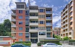 55/20-22 Thomas Street, Waitara NSW