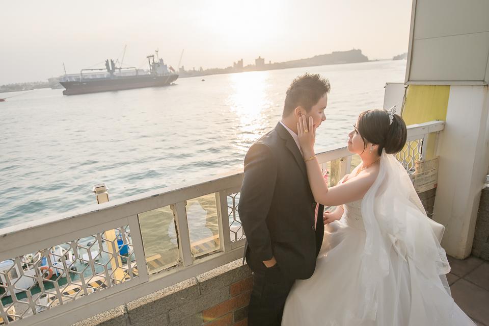 15898271000 237d28114b o [高雄婚攝]J&J/香蕉碼頭海景宴會廳