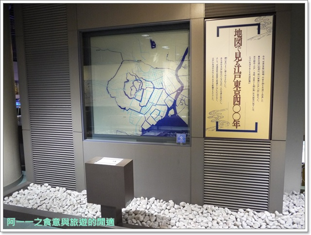 御茶之水jr東京都水道歷史館古蹟無料順天堂醫院image016