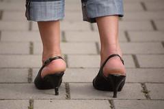 Svenja_0007 (naw_hh) Tags: hot sexy feet girl socks fetish women kiss toes soft skin polish dirty sneakers nike socken nails smell heels sniff puma adidas soles schuhe nylon fetisch sportschuhe fussfetisch