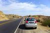 On the road, Cuenca to Lima (motoperu) Tags: road peru ruta carretera estrada rodovia