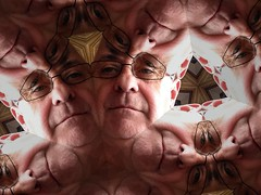 Ik: Alien - My: Alien ;-) De beste wensen - Best wishes (Johnny Cooman) Tags: belgium belgique belgi bel aaa flanders belgien blgica vlaanderen oostvlaanderen flandern lede belgia flandre flandes eastflanders  flemishregion flhregion