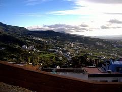 Atardecer rifeño (tunante80) Tags: africa viaje morocco arab maroc arabe montaña marruecos turismo tanger rif marrocos chauen xauen ketama chefachaouen